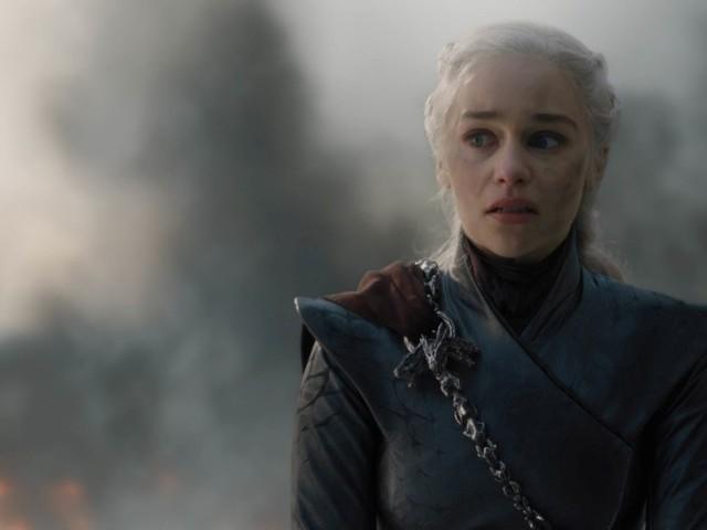 """""""Game of Thrones"""": Erster Trailer zu """"The Last Watch"""" veröffentlicht"""