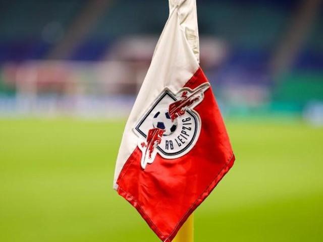SV Sandhausen - RB Leipzig im DFB Pokal: Liveticker und Übertragung im TV oder Live-Stream
