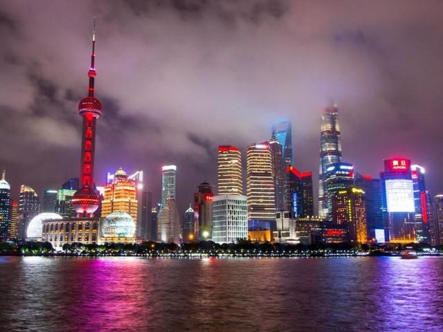 Globale Nachfrage nach Mode aus chinesischer Produktion steigt an
