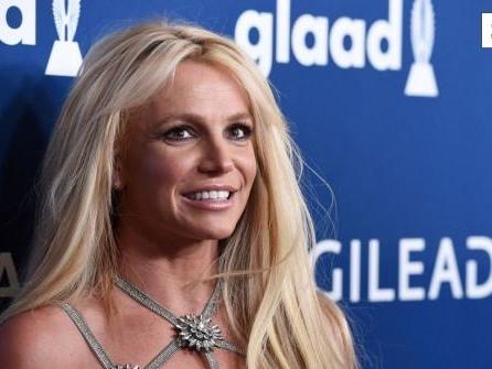 Britney Spears fordert Ende von Vormundschaft