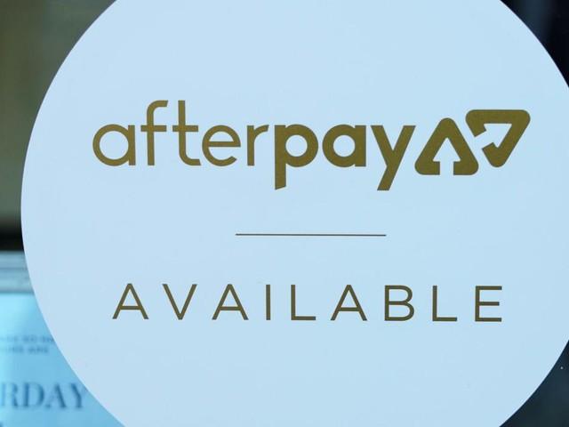 Zahlungsdienstleister: Square übernimmt Afterpay für 29 Milliarden Dollar