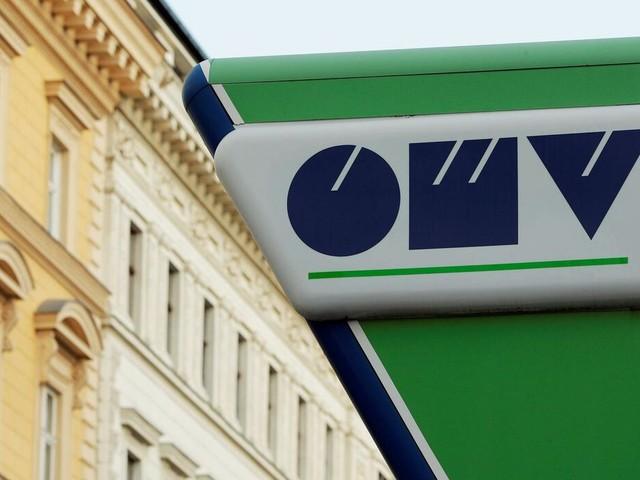 Neuer Chef: Ex-Borealis-Chef Stern übernimmt Ruder beim Wiener Ölkonzern OMV