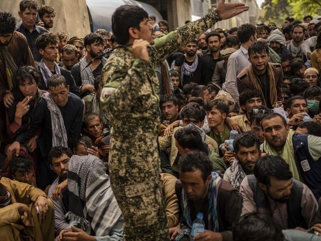Taliban verkünden neue Regeln – UN wollen bei Treffen über humanitäre Hilfe beraten