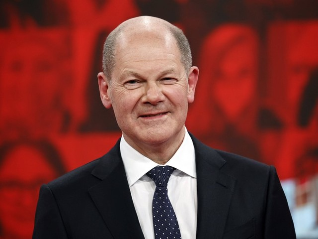 Wahlprogramm der SPD zur Bundestagswahl 2021 – das steht drin