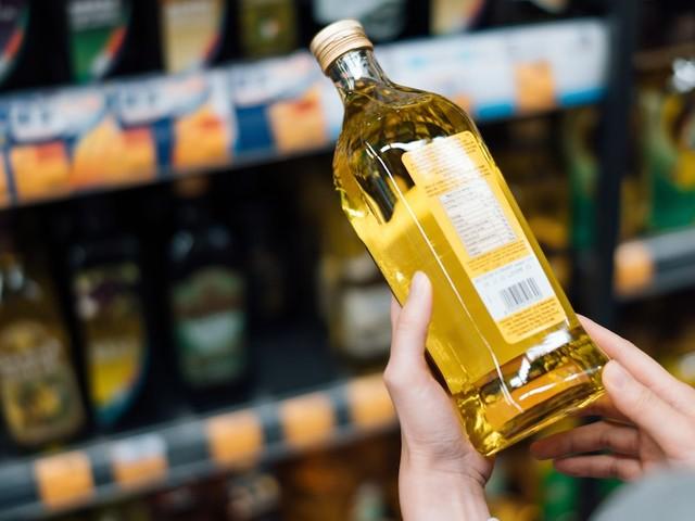 """""""Öko-Test"""" - Krebserregende Stoffe im Sonnenblumenöl: Bekannte Marken können nicht überzeugen"""