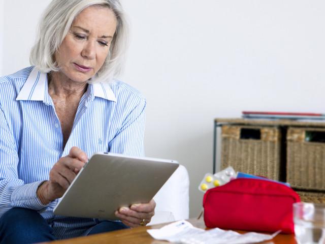 Ratgeber bietet Hilfe bei Pflegeheimsuche