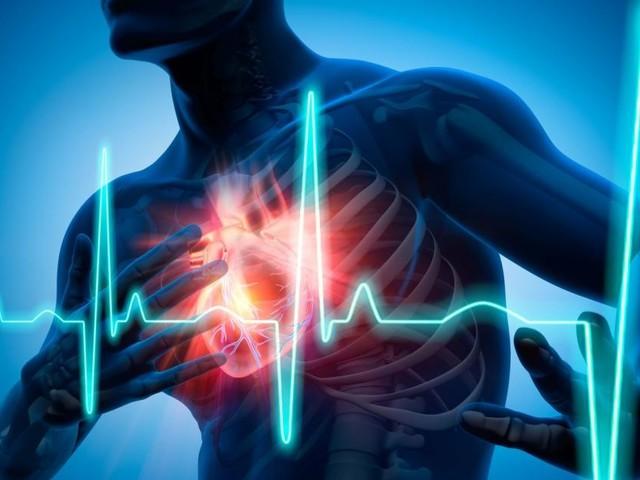 Christian Eriksen: Sport mit Herzerkrankungen ist möglich