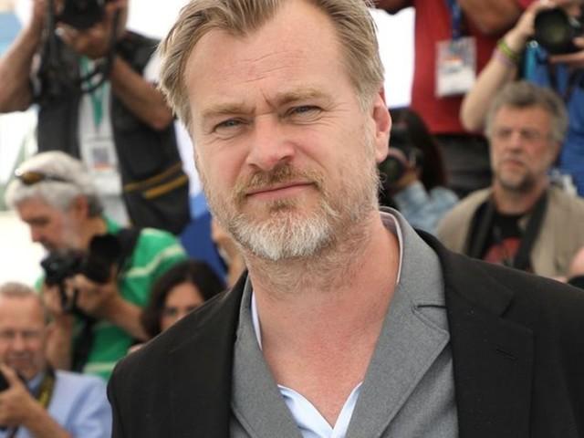 Britischer Regisseur: Von «Batman» bis «Tenet»: Christopher Nolan wird 51