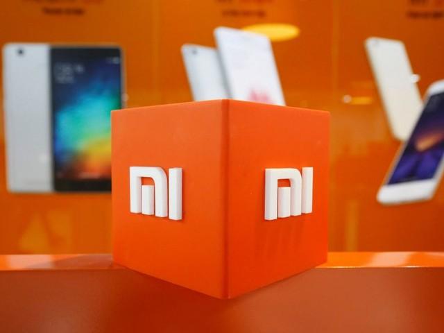 Schwere Vorwürfe: Nun will auch Deutschland Xiaomi-Smartphones unter die Lupe nehmen