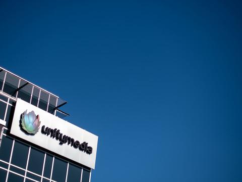Umstellung bei Unitymedia: Kunden bekommen neue HD-Sender - aber ein Programm verschwindet