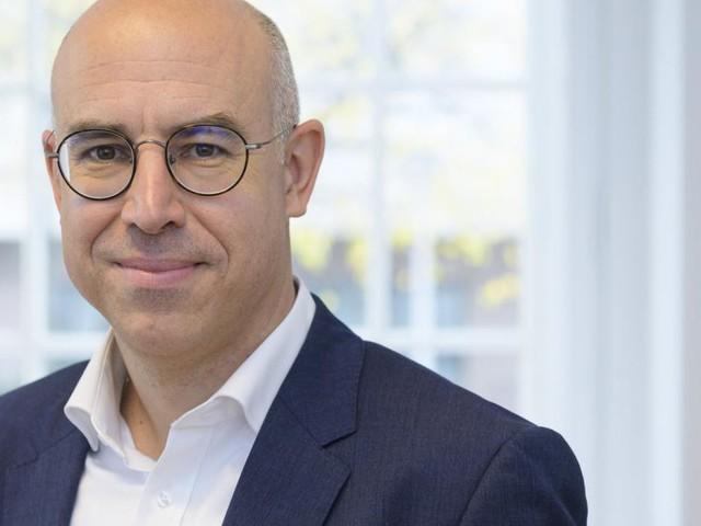 """Ökonom Felbermayr: """"Dann fällt das Kartenhaus in sich zusammen"""""""