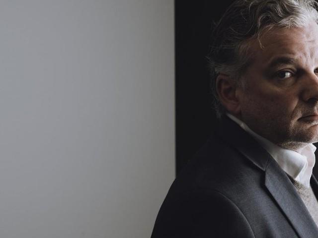 Eventim-Chef Klingler über das Desaster in der Event-Branche