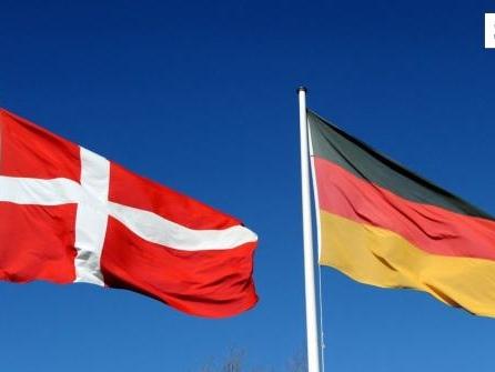 Dänemark macht Grenzen dicht: Was Urlauber jetzt beachten sollten