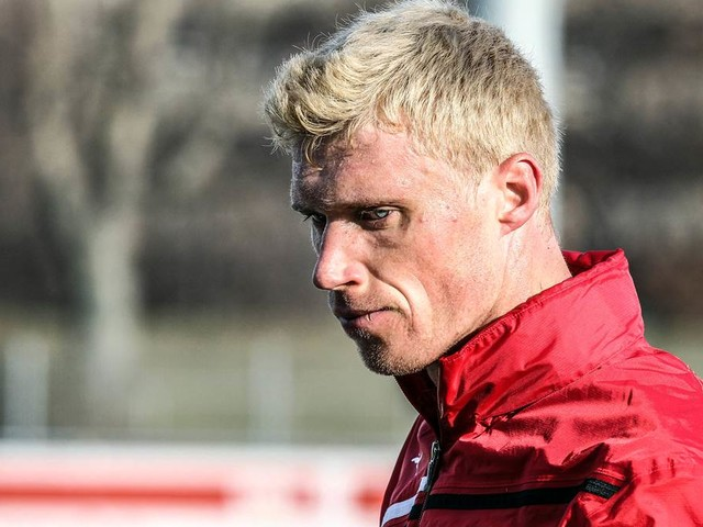 Rassismus-Skandal: Ex-Bundesliga-Star in Russland am Pranger