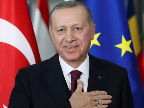 Türkei bereitet scharfe Kontrollgesetz für Twitter und Co vor