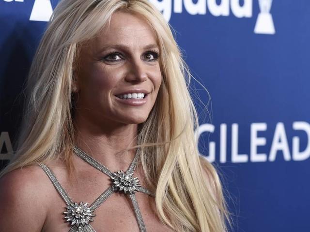 Anwalt von Britney Spears tritt im Streit um Vormundschaft zurück