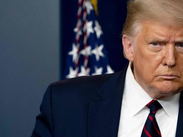 Es wird ernst für Trump: Impeachment wird ab heute verhandelt