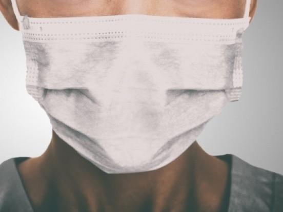 Corona-Zahlen in Stuttgart aktuell: Steigende Neuinfektionen, 37 freie Intensivbetten