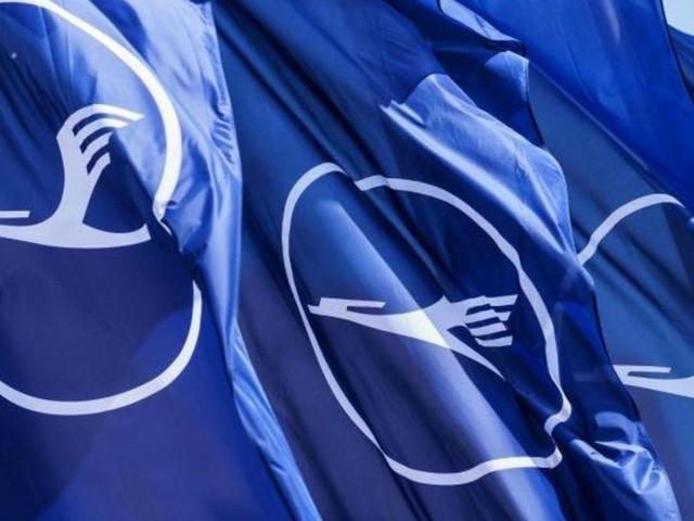 Lufthansa-Airline Eurowings Discover startet am 24. Juli