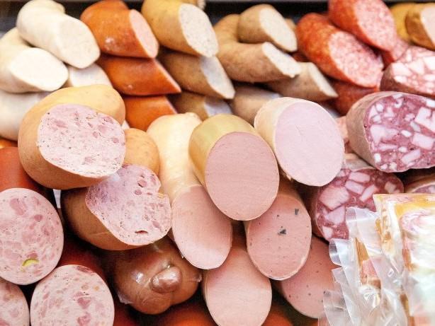 Verbraucherschutz: Trotz Corona: Zahl der Warnungen zu Lebensmitteln nehmen zu