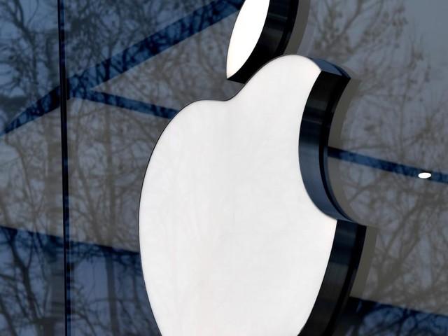 Apple will 2021 iPhone-Produktion deutlich erhöhen