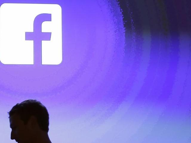 Facebooks schwarze Liste: Wie das Netzwerk potenzielle Angreifer im Blick behält