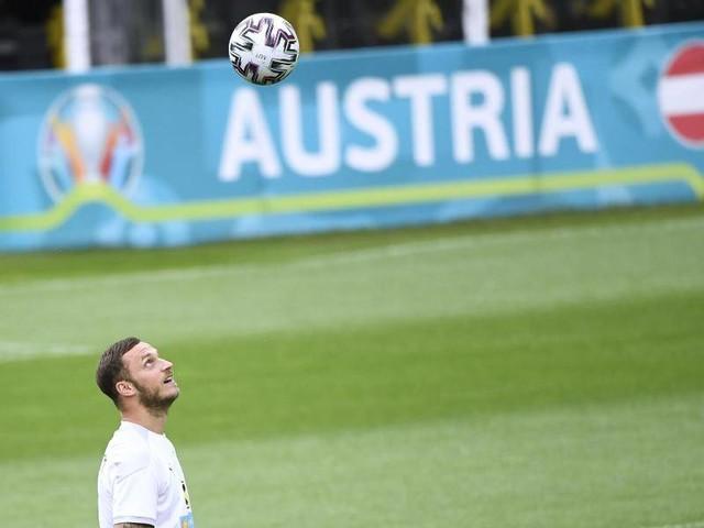 Transfers: Arnautovic verlässt China und unterschreibt beim FC Bologna