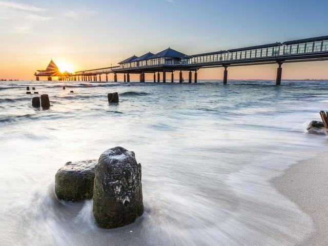 Usedom: Die wichtigsten Adressen der Ostsee-Insel