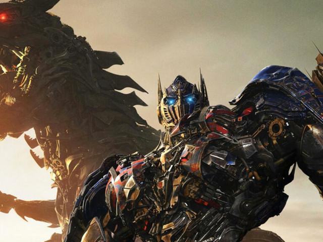 Transformers 7 vereint Inkas, Hip-Hop und Michael Bay-Action: Die größten Enthüllungen auf einen Blick
