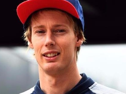 Nach Alonsos Toro-Rosso-Warnung: Hartley warnt vor Renault