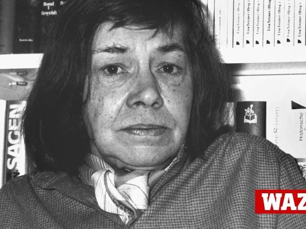 Bücher: Patricia Highsmith: Meisterin der verstörenden Spannung