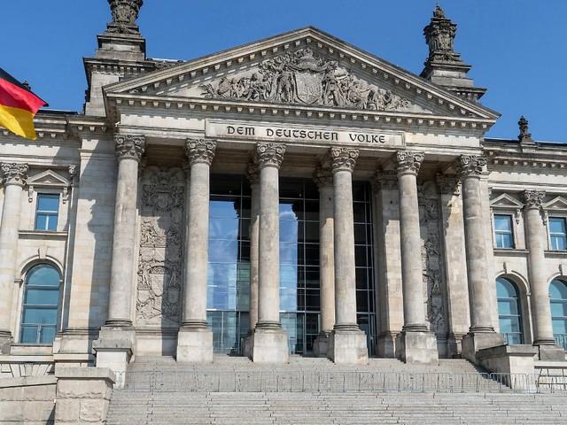 Börse und Bundestagswahl: Haben politische Börsen kurze Beine?