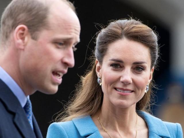 Nicht nur William und Kate: Auch bei diesen Royals funkte es in St. Andrews