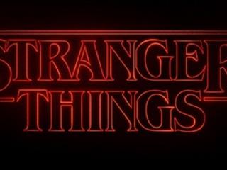 """Albträume werden Wirklichkeit: Finaler Trailer zu """"Stranger Things 2"""""""