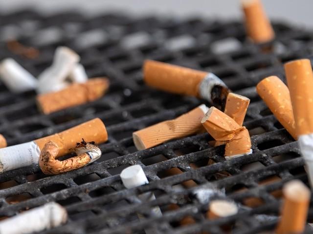 Zum Gesundheitsschutz: Tabaksteuer könnte höher ausfallen als geplant