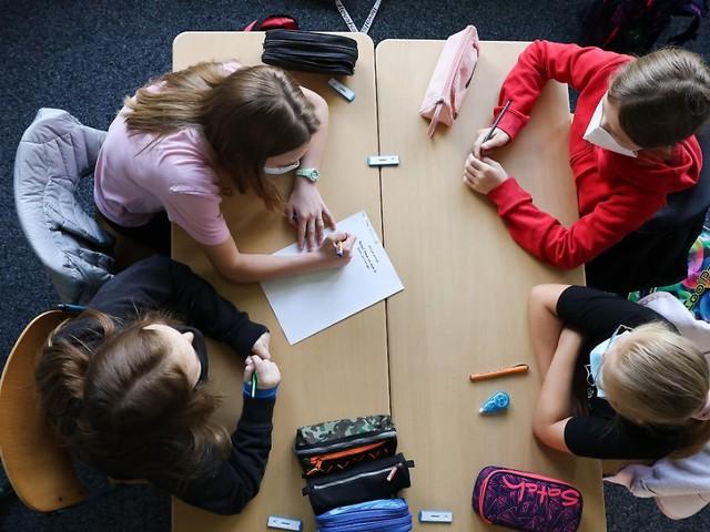Long Covid kaum erforscht: Forscher bemängeln Datenlage bei Kindern