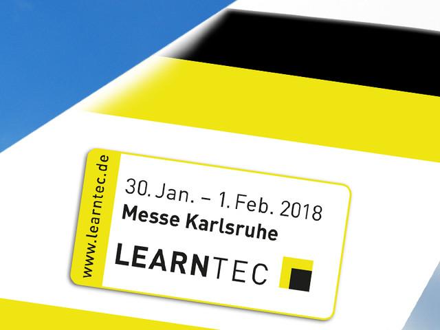 Die Netzpiloten sind Partner der LEARNTEC