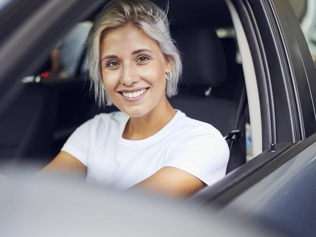 Vorsicht, Führerschein! Diese 5 neuen Prüfungsfragen musst du beantworten