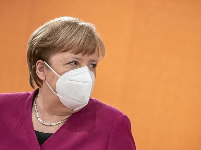 Berlin stimmt Deutschland auf den nächsten Lockdown ein