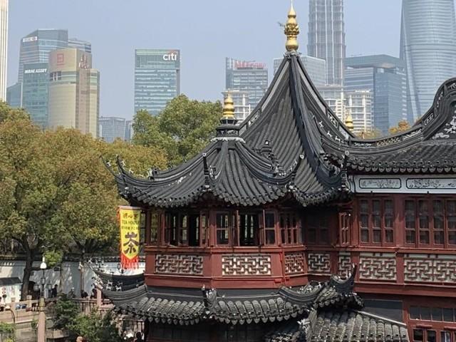 China gegen EU: Auf der Suche nach Waffengleichheit
