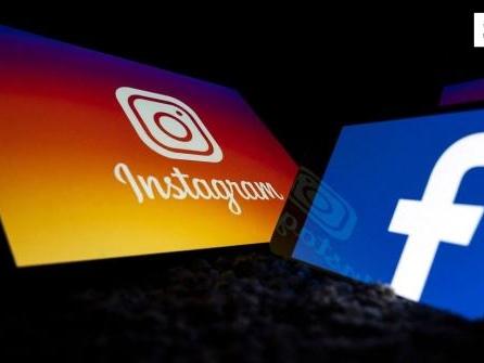 Störung bestätigt: Instagram und Whatsapp vorübergehend nicht erreichbar