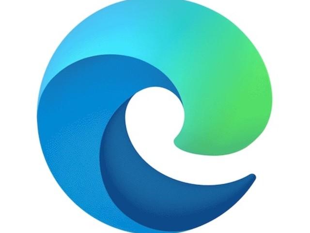 Microsoft Edge Browser: Update bringt nativen Support für Apple Silicon Macs