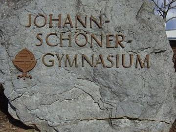 Eklat am Karlstadter Gymnasium