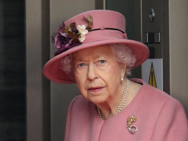 Queen Elizabeth: Queen Elizabeth muss ihr Leben radikal verändern