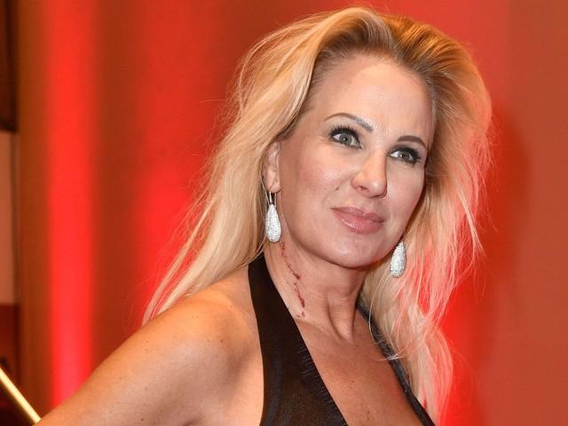 Claudia Norberg ist solo: Darum liebt sie das Single-Dasein!
