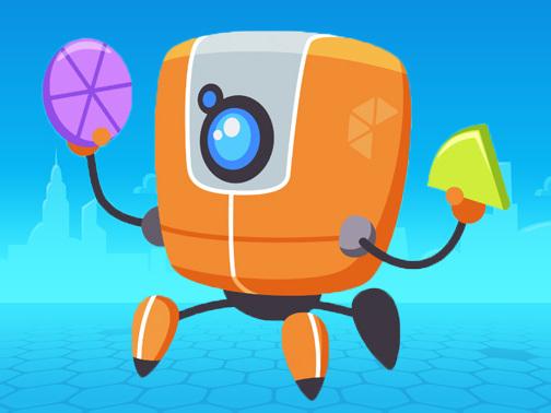 """Apple Arcade: """"Frenzic"""" startet, weitere Spiele nächste Woche"""
