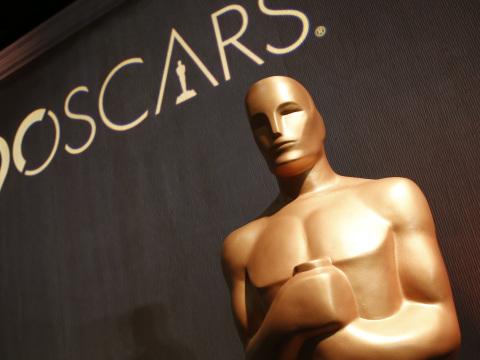 Oscar 2019: Das sind die Nominierten