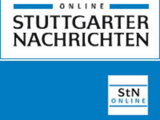 Stuttgart-Untertürkheim: Bald Licht am Ende des S-21-Tunnels