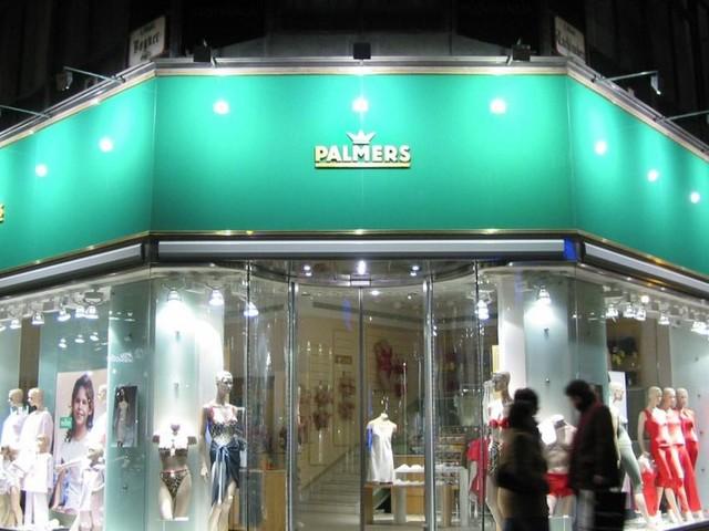 Farbkunde à la Palmers: Giftgrün, von Schweinfurt bis Wien