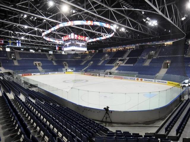 Was die Fans vor der Eishockey-WM wissen müssen